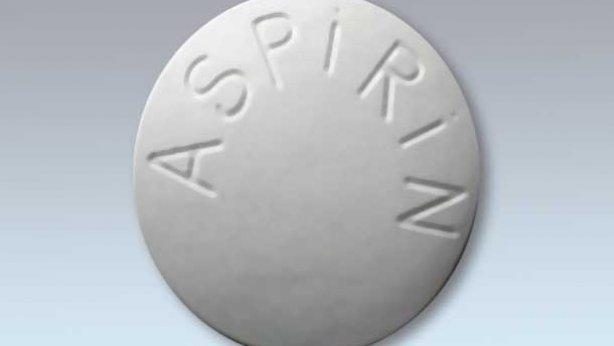 Expertos estadounidenses aconsejan la Aspirina en prevención primaria del cáncer colorrectal