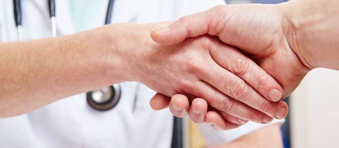 Patologías más frecuentes y causas de visita a Atención Primaria