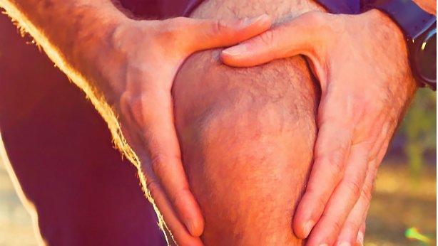 Menos riesgo para el atleta al protocolizar el entrenamiento