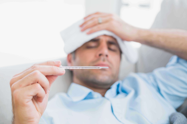 Recomendaciones Sanitarias sobre el Virus ZIKA